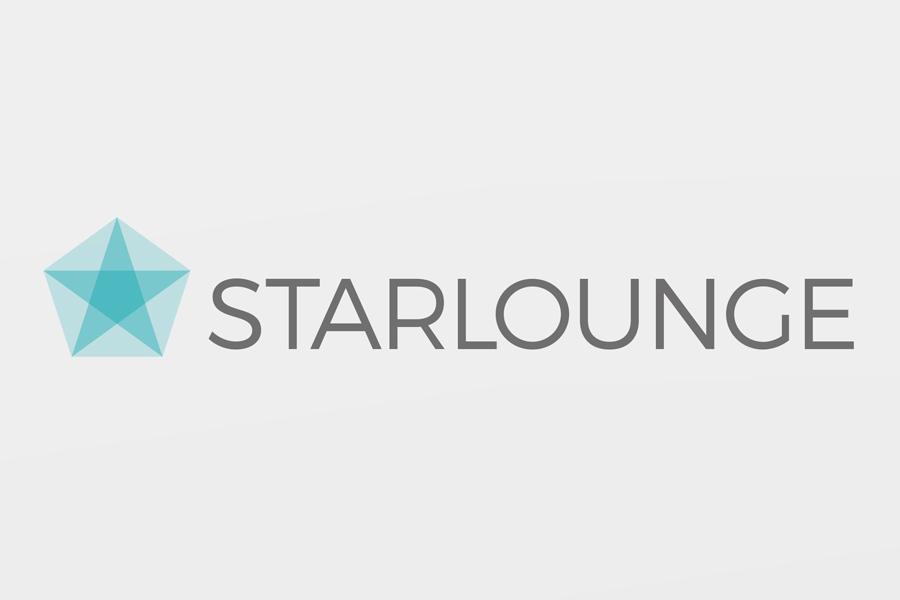 20180809_starlounge_logo