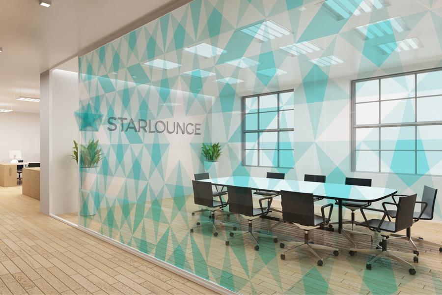 20180809_starlounge_meetingroom_GaL