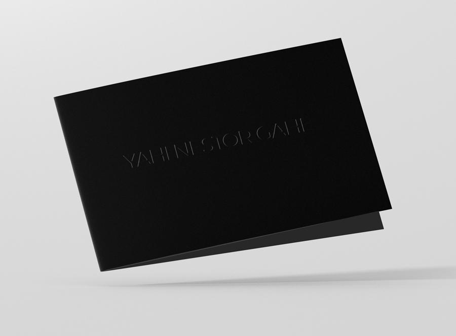 NESTOR_visitenkarte_vorne