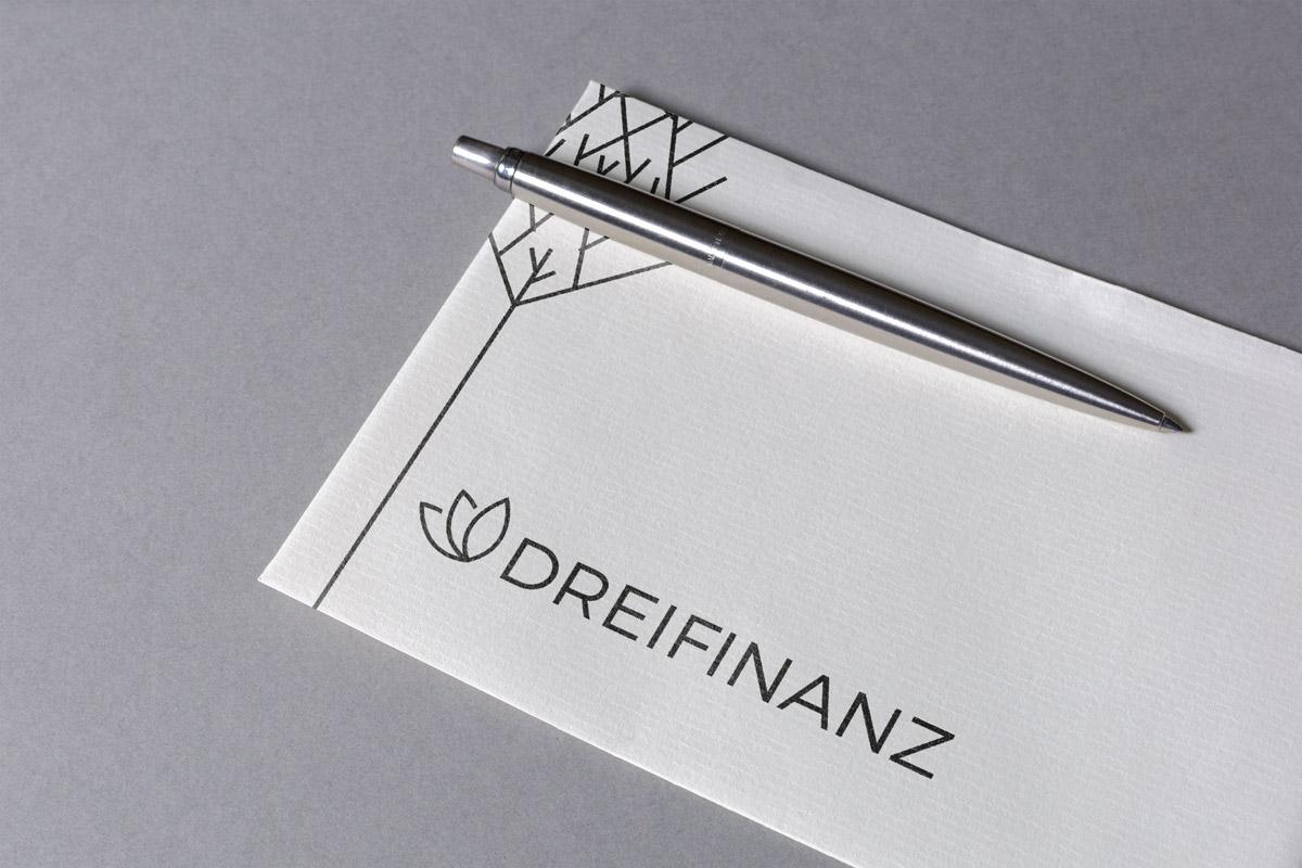 20190911_dreifinanz_briefbogen_portfolio
