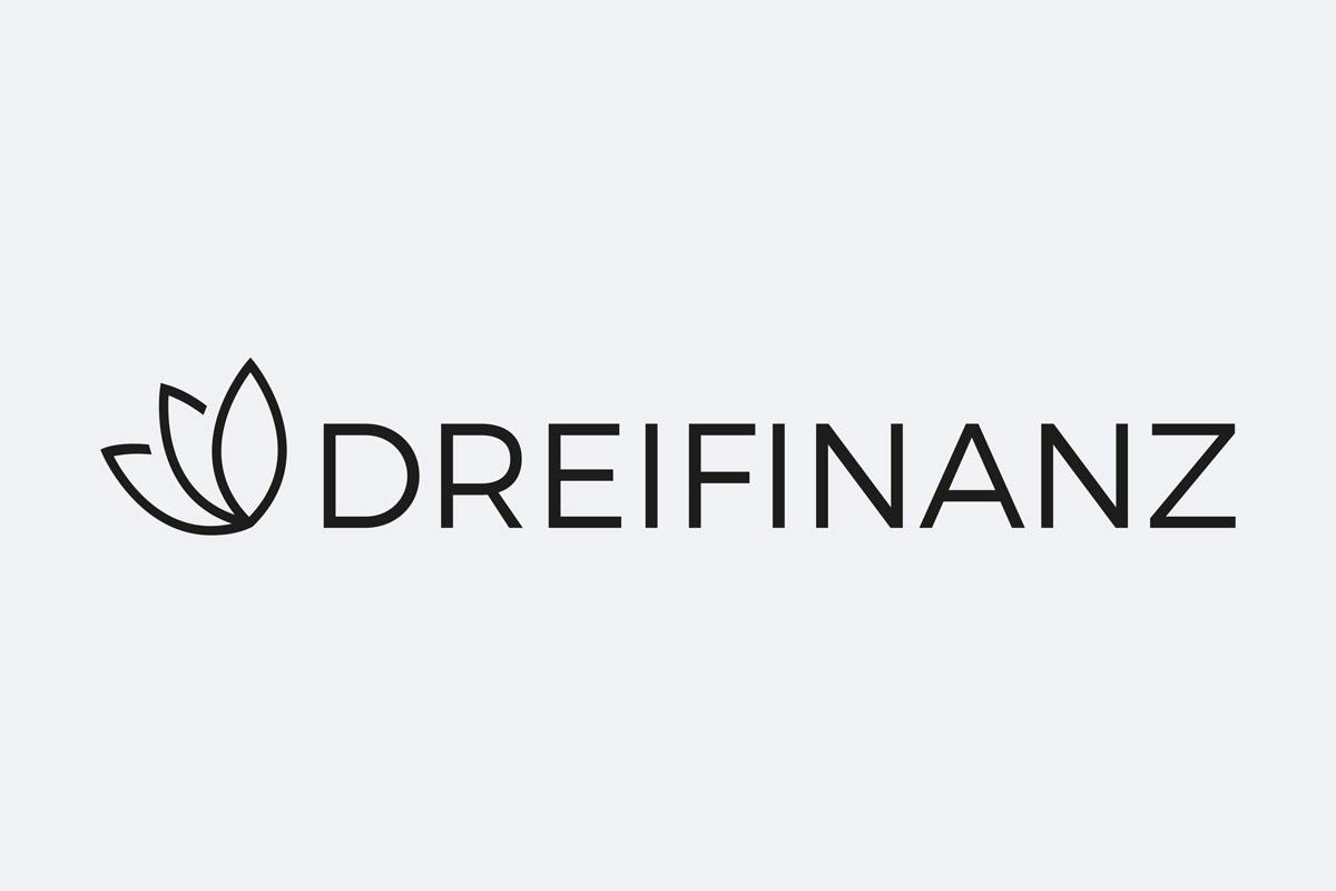 20190911_dreifinanz_logo