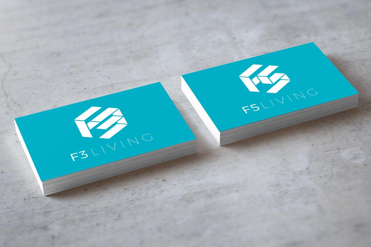 20190911_f3-5_living_webportfolio