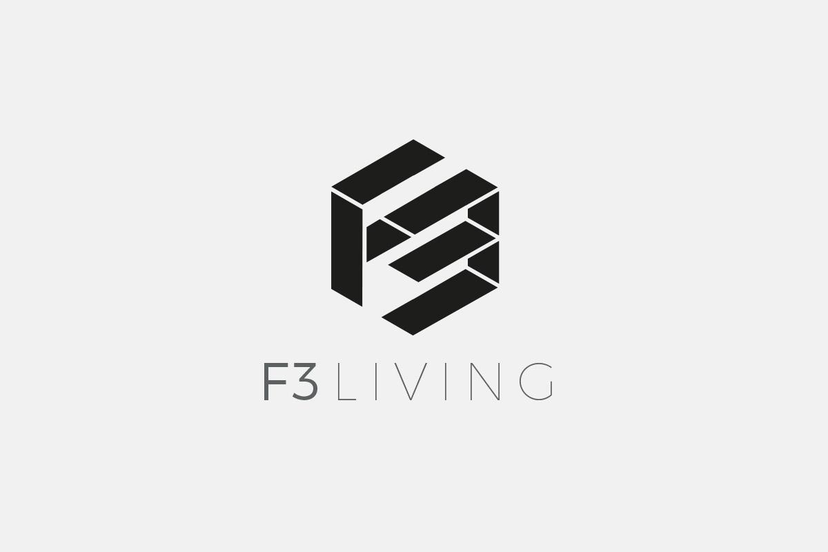 20190911_f3_logo_webportfolio