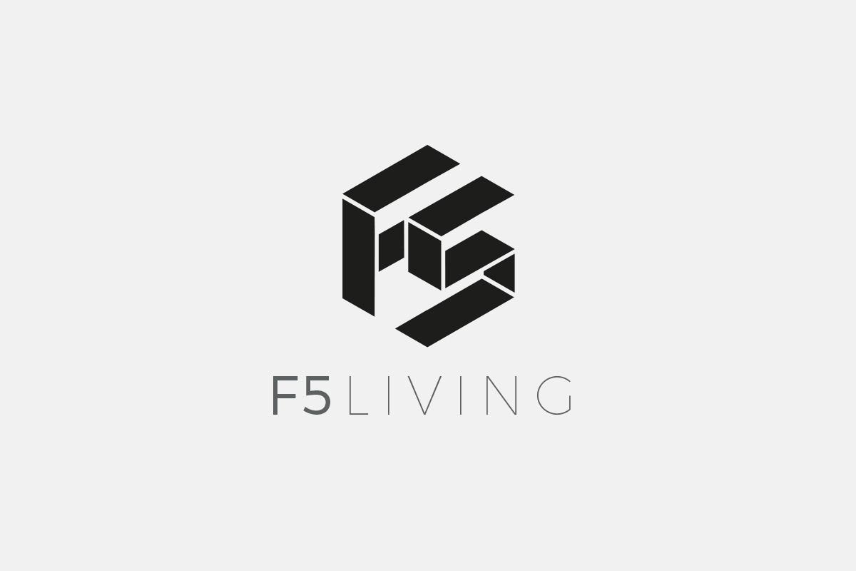 20190911_f5_logo_webportfolio